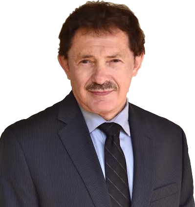 Dr.Cochrane_Profile2